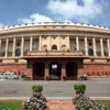 parliament session begins