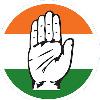 congress agitation at kokapeta