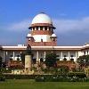 Amaravathi insider trading case hearing in Supreme Court
