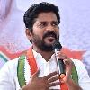 KCR is bankrupting Telangana says Revanth Reddy