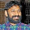 Narappa director felt sad about movie release