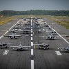 China extends Shakche airbase for future needs along with LAC
