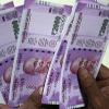 RBI Pay Rs 44 Thousand to Mahabubabads Redya
