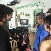 Aadavaallu Meeku Johaarlu movie shooting started