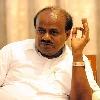 Whats In Those Six Bags Kumaraswamy Piques Curiosity On Yediyurappa Meet With Modi