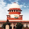 Supreme Court Fires On Kerala Government Over its Relaxation For Bakrid