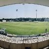 Sri Lanka has won the toss against Team India in second ODI