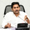 AP CM Jagan decides to continue night curfew in state