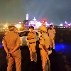 Intelligence agencies warns Delhi Police possible terror attacks