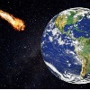 Huge asteroid coming near to earth