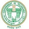 Telangana govt hikes lands rates
