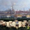 Union govt replies on Vizag Steel Palnt privatization