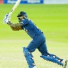 Sri Lanka bowlers restricts Indian top order