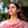 Nayanatara Needa movie trailer released in Aha