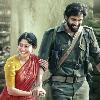 Director Venu gave a clarity on Virataparvam release