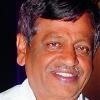 MV Mysura Reddy Fires on AP And Telangana CMs