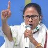 Mamata attacks Modi over pegasus row