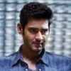 Trivikram movie shooting update