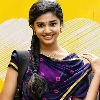 Kriti Shetty opposite Nithin in his next movie