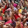 Karnataka Becomes First State to Provide 1 percent Reservation for Transgenders