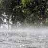 Heavy To Very Heavy Rains forecast in Andhrapradesh next todays