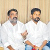 Sama Venkat Reddy to join Congress soon