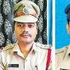 Mariamma Lockup Deth Case three police suspended