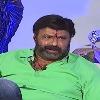 Hero Nandamuri Balakrishna Controversial Comments On Bharata Ratna and AR Rehman