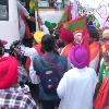 Farmers to protest at Jantar Mantar to hold Kisan Sansad
