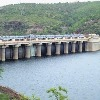 Inflows Continue To Srisailam