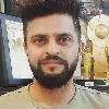 Suresh Rainas Iam Also Brahmin comments sparks