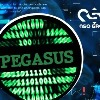 Pegasus Issue Has A Turn As Amnesty Clarified On Spying