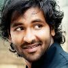 I will be very happy if Balakrishna elected as MAA president says Manchu Vishnu