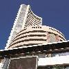 Sensex gains 638 points