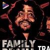 Family Drama movie teaser released