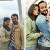 Ayesha made severe allegations on her husband Mustafaraj who married actress Priyamani