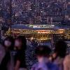 Tokyo Olympics Starts today