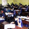 Telangana govt vow to implement CBSE system in class 10th