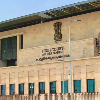 trial in high court on jdl petition