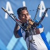 Tokyo Olympics Setback For Indian Archers In Ranking Round