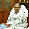 CM KCR wishes Indian athletes for their best in Tokyo Olympics