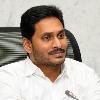 Schools in Andhra Pradesh to reopen on August 16