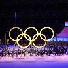 Tokyo Olympics has been kicked off