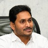 AP govt extends contract of contract degree college lecturers