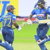 India lost final one day against sri lanka