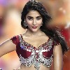 Pooja Hegde says Radhe Shyam is a complete love story