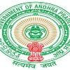 AP Govt transfer 5 district collectors
