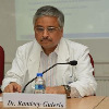 aiims chief on booster dose