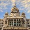 Karnataka further relaxes Corona curbs