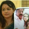 Actress Chandini demands Rs 10 Cr from ex minister Manikantan